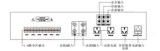 电路 电路图 电子 设计 素材 原理图 514_165